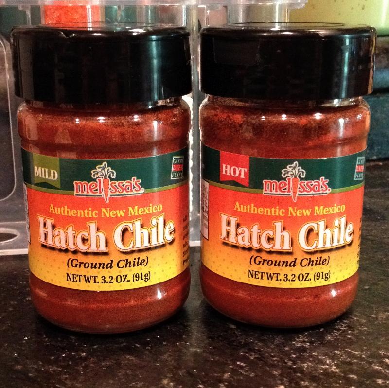 Hatch_chile_powder_800