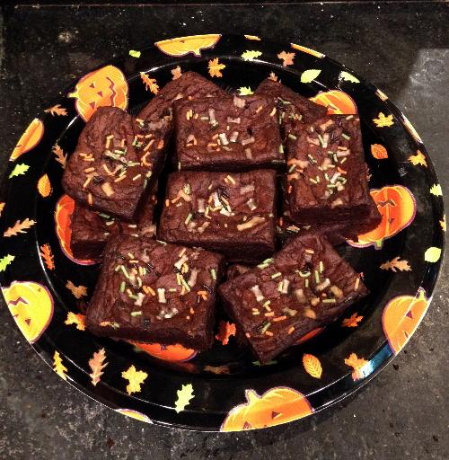 Hatch_Brownies_02_500