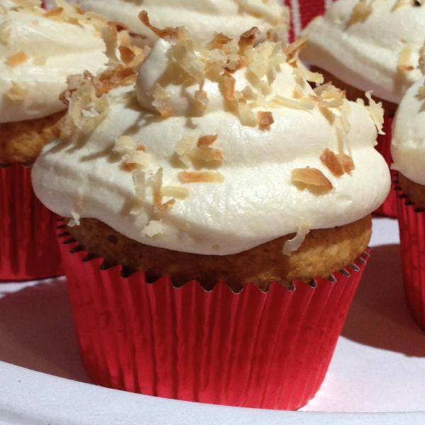 coquita_cupcakes03_600