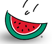 watermelon_logo